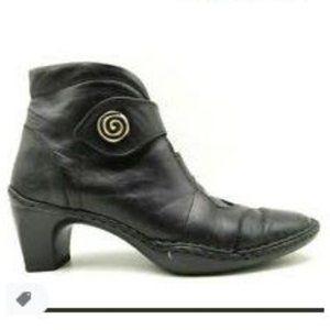 Josef Seibel Lisanne 03 Women's Boots